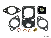 Basic Kadron Carburetor Rebuild Kit