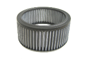 Reusable Gauze Air Filter Element For OG Cans