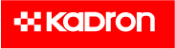 Kadron Carburetors, Parts, Accessories, and Labor