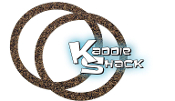 Kadron Solex Cork Air Cleaner Base Gaskets, Pair