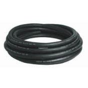 "1/4"" Fuel Line - MADE IN USA"
