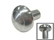 Shift Knob - Billet each