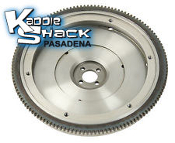 Stock 200mm VW Flywheel
