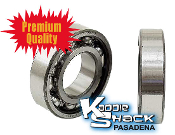 QUALITY Wheel Bearing, Rear Inner, IRS Type 1 & 3