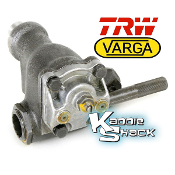 NEW TRW Varga Brazil Steering Box, All Type 1 & 3 exc Super B