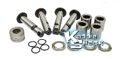 EMPI Link Pin Rebuild Kit