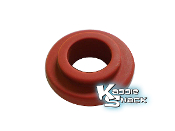 Dog House Oil Cooler Seal, German