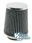 Air Filter For Weber ICT, EMPI EPC, and Stock Solex Carburetors