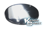 Air Cleaner Lid for Kadron Solex Filter (minor blemish)