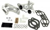 Type 2/4 Intake Manifold Kit